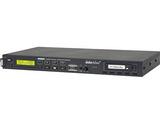 洋銘/datavideo HDR-70 HD/SD-SDI硬盤錄像機 數字硬盤錄像機