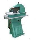 切片机 金属非金属切片机 岩石切片机 矿石切片机
