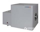 灰熔融性测试仪
