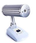 红外接种环灭菌器/电子式电热烧灼器