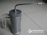 FA-250液氮冷冻治疗仪 厂家直销
