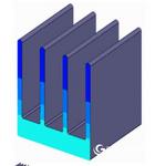 CELSIUS 三维热传输求解器