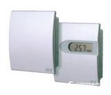 室内温湿度变送器