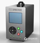 便携式多功能复合气体检测仪/六氟化硫检测仪/SF6检测仪