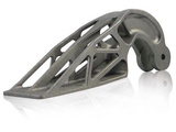 3D打印加工服务_工业级3D打印加工_快速成型加工服务-上海托能斯