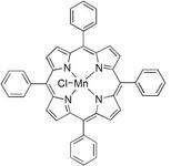 四苯基锰卟啉32195-55-4