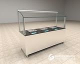 打菜神器·智能售餐一体机