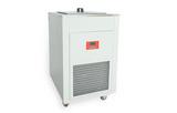 低溫冷卻循環器(-40℃~室溫)