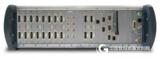 无线远程动态数据采集仪