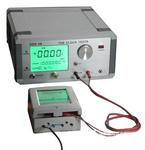 感应式时钟测试仪,时钟偏差分析仪GDS-5B