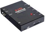 NIKO高清HD-SDI/HDMI醫療、視頻會議錄像機NK-HD70SDIPOR
