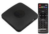 高清4K便携式会议录像机NK-HD90POR-4K