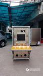 电子镇流器综合性能测试台厂家直销 电子镇流器测试设备