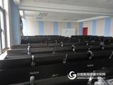 JRGD-001电钢琴教学系统数字音乐课堂系统