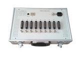 动静态电阻应变仪/动静态应变仪 型号:DP-DJT