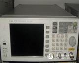 出售、維修安捷倫Agilent N9320A 3G 頻譜分析儀