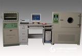 气压仪器检定设备/气压仪器检定仪/气压仪器检测仪  型号:DP-JDY1