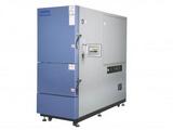 厂家直销两槽式冷热冲击试验箱KTS-226D