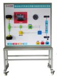 AH-增程式纯电动动力汽车运行状态与能量回收系统演示装置