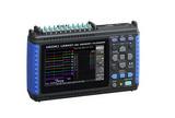LR8510系列無線迷你數據采集儀