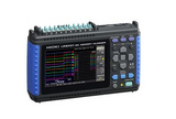 LR8510系列无线迷你数据采集仪