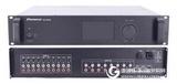 受控DVD播放器  CS-5020