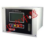 中慧GPR-1600在线高精度微量氧分析仪_在线微量氧分析仪_微量氧分析仪