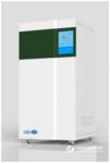EU-BA-45T型临床生化分析仪等医用高纯水机