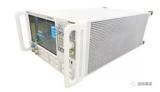 無線信道模擬器HiComent