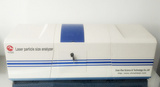 润之Rise-2002湿法激光粒度分析仪
