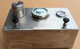 FA-ZLZ-3000植物水分状况测定仪,植物水势仪