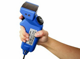 FSB-8D数字式电子听音杆