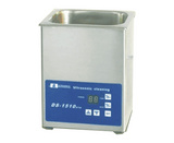 DS-1510DTH 超聲波清洗器 處理量2L 可定制