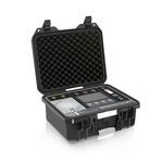 高精度红外气体分析仪、科研型红外气体分析仪TAS-GAS