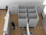 小學食堂廚房工程建設方案