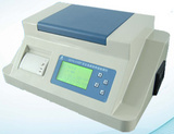 GDYQ-210SP花生油摻假快速檢測儀