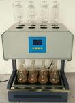 控温式标准COD消解器(回流装置)