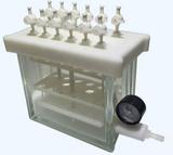 SPE-12N固相萃取仪