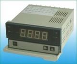 上海托克4位數顯表DP4-PR10KΩ-RS485