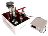 HYM-3霍耳位置传感器测量杨氏模量实验仪 物理实验设备 力学仪器
