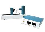 光電效應實驗儀(普朗克常數測定儀) GDX-3 近代物理實驗設備 現代物理教學儀器