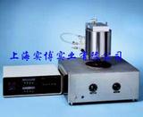 KY-DRX-RW導熱系數測試儀(瞬變平面熱流法) 導熱系數測定儀 熱導儀