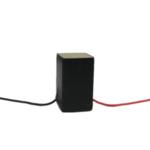 OEM型压电陶瓷致动器