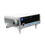 MDS系列LVDT测微仪