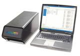 美国Awareness Chromate 4300酶标读数仪