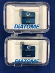 瑞士Diatome钻石刀15-UL 戴通钻石刀