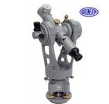 76-RH190工具经纬仪