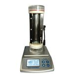 電子皂膜流量計(校準儀)