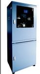 高锰酸盐指数(锰法COD)在线监测仪
