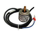 邯鄲清易CG-05 角度傳感器